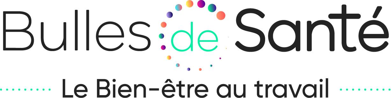 Conférence sur le sport en entreprise Toulouse - Bulles de Santé e27d41570473
